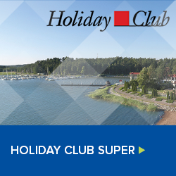 Holiday Club SuPer