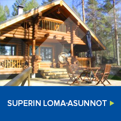 SuPerin loma-asunnot